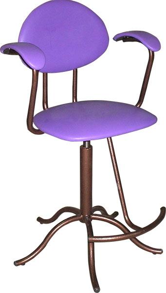 детские стулья, стулья для компьютера